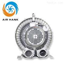 双级高压气泵饮料机械用