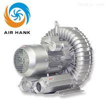550瓦小型高压风机