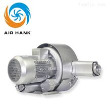 1.3千瓦水产养殖高压风机
