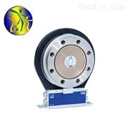 K-T40B-005R-MF-S-M-DU2-0-U扭矩传感器