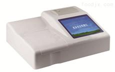 多功能小型食品安全检测仪