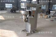 RYJ-60-利特厂家直销多功能肉丸成型机豆腐丸子机