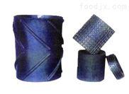 橡膠花紋輸送帶