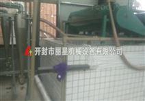 公司特价供应自动化高产红薯淀粉设备