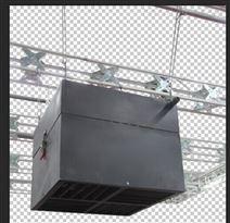 笼养专用加热器