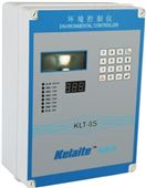 KLT-8S环境控制仪