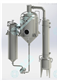 SMZ系列升膜蒸发器