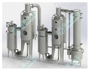 QWZ系列强制循环蒸发器