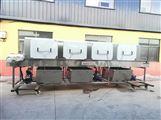 洗箱机价格
