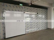 湖南工业冷藏库设计安装多少费用