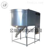 果仁空气能热泵烘干机