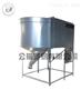 塑料颗粒空气能热泵烘干机