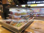 江苏哪里有厂家卖水果冷藏柜的