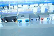 靜音靜電除塵全熱交換器工作原理
