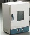 202-00AB不銹鋼電熱恒溫干燥箱