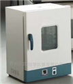 202-00AB不锈钢电热恒温干燥箱