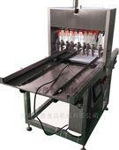 噴雞蛋液機設備 蛋液噴涂機