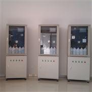 氨气敏电极法氨氮在线分析仪