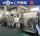 桶装水生产线设备 生产厂家直供
