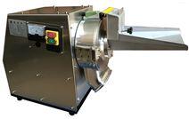 投料制剂室专用粉碎机