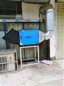 西安幼儿园食堂厨房工程酒店厨房排烟工程