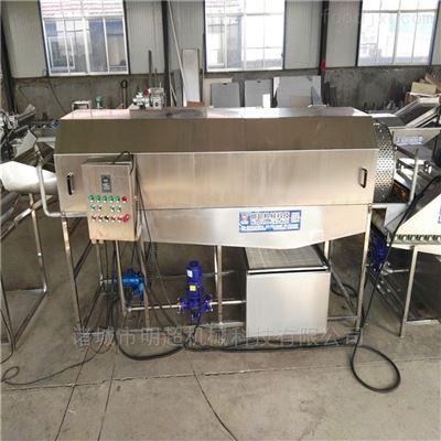 海南柑橘清洗机厂家