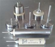 無線溫度驗證儀, 高壓滅菌器驗證