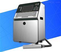 食品包裝袋噴碼機自動噴墨機廠家F530
