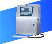 連續式噴碼機自動流水線專用