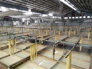 全自动腐竹机 大型腐竹流水线家庭作坊使用豆制品加工设备豆皮机