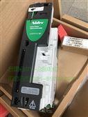 特价供应艾默生英国CT变频器SP0201