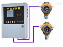 冷库用氨气泄漏报警器测PPM值 防尘防水性