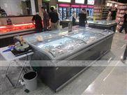 湖北商用冰柜低价出售有哪些品牌