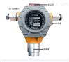 邯郸二氧化碳报警器厂家 CO2探测器+送主机