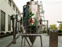分子筛高速离心喷雾干燥机