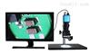 3D测量视频显微镜