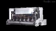 多道式多頭式熱轉印打碼機TTO