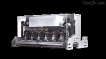 多道式多头式热转印打码机TTO