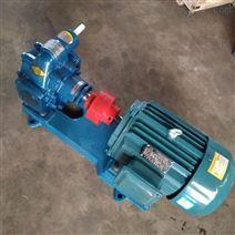 小型齿轮油【泵泵头