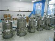 GJSY-500果酒实验设备