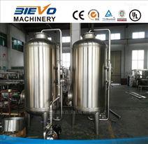 厂家直销钠离子交换器离子软化器