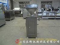 广州香肠灌肠机厂家