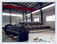 建厂薯类淀粉设备