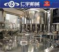 张家港灌装机厂家 瓶装水生产线设备