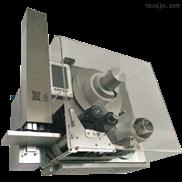 科道300A通用型打印贴标机