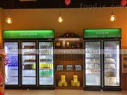 福建商用冰柜冷柜热销网上报价多少