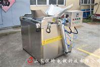 徐州离心式食品脱油机提高产品的口感