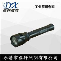ODW2022AODW2022A多功能摄像电筒铁路记录仪
