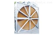 沸石转轮吸附浓缩设备 技术