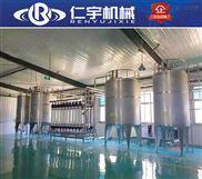 矿泉水处理设备厂家